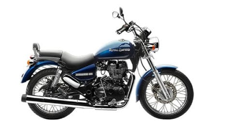 royal enfield bullet 500 forest green 1486392118854 1