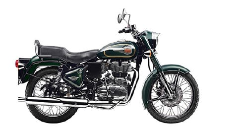 royal enfield bullet 500 forest green 1486392118854