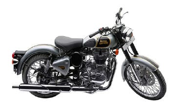 royal enfield classic 500 classic silver 1486393022636 1
