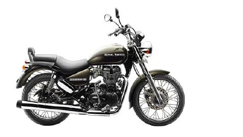 royal enfield thunderbird 350 lightning 1486393702470
